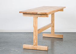 Modern Refectory Table I