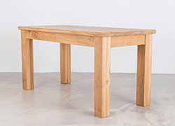 Standard Dining Table